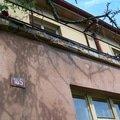Vymena okapu omitnuti vnejsiho plaste drobna oprava strechy 100 7126
