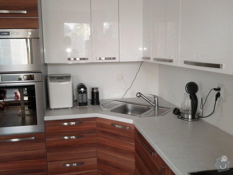 Lacobel do kuchyně: IMG_20130907_173128