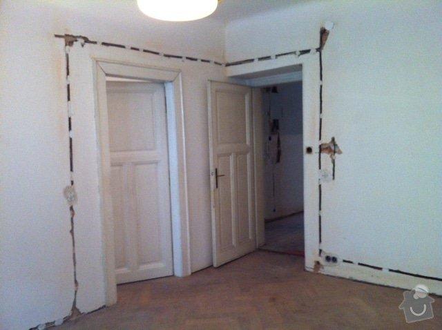 Dvere renovace: photo-9