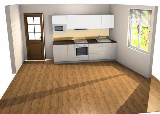 Vizualizace_kuchyne_2