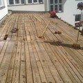 Oprava strechy ouprs horice wp 20130723 002