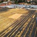 Oprava strechy ouprs horice 20130709 125153