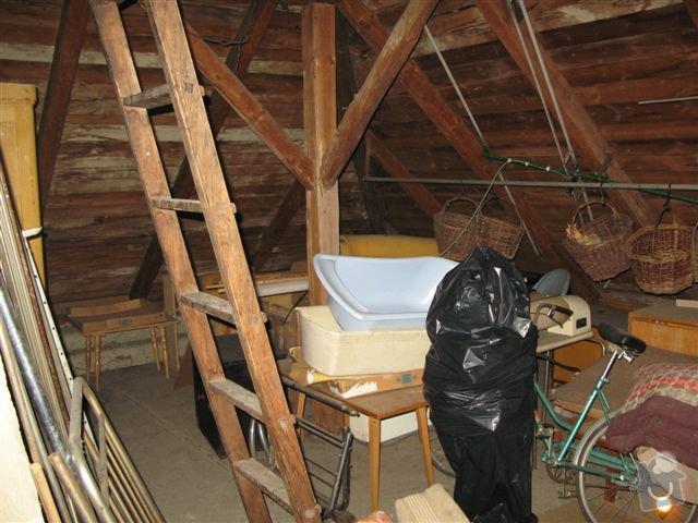 Renovace eternitové střechy: IMG_5156