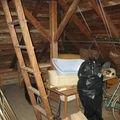 Renovace eternitove strechy img 5156