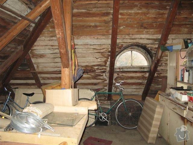 Renovace eternitové střechy: IMG_5157