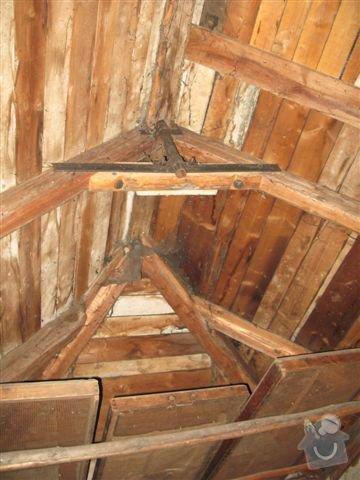 Renovace eternitové střechy: IMG_5158