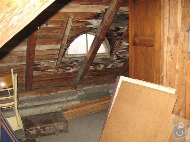 Renovace eternitové střechy: IMG_5166