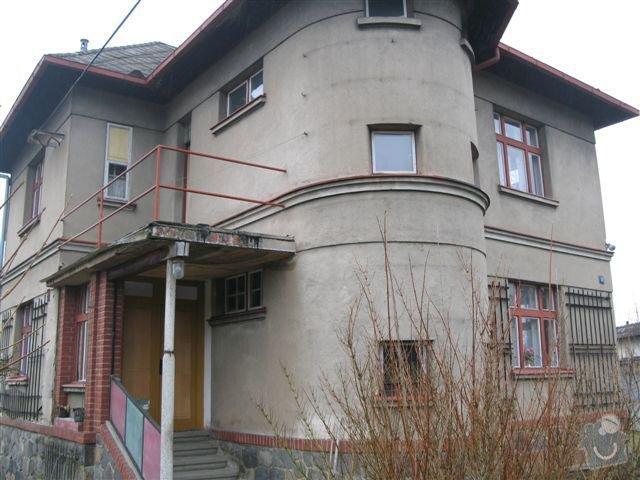Renovace eternitové střechy: IMG_5195
