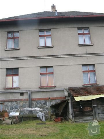 Renovace eternitové střechy: IMG_5209