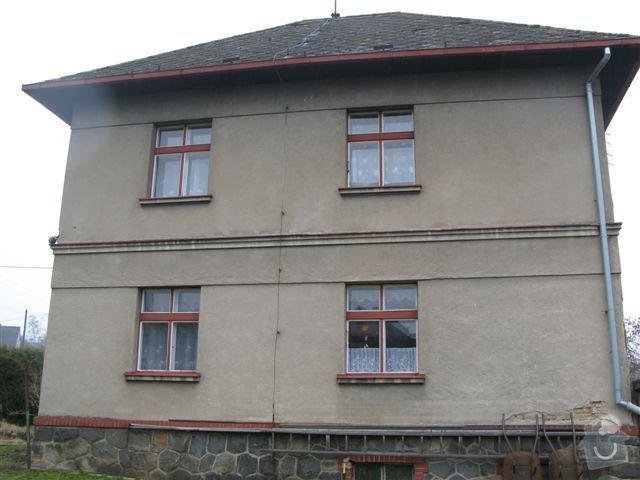 Renovace eternitové střechy: IMG_5216