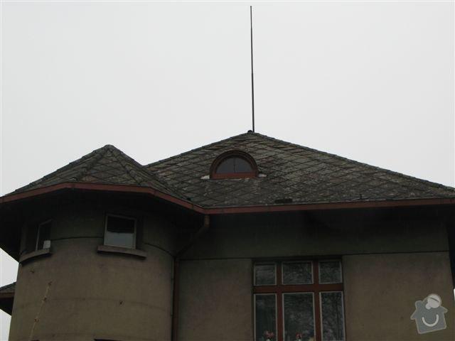 Renovace eternitové střechy: IMG_5219