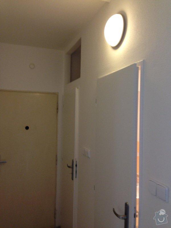 Rekonstrukce bytového jádra na Starém Brně: 023_IMG_0446