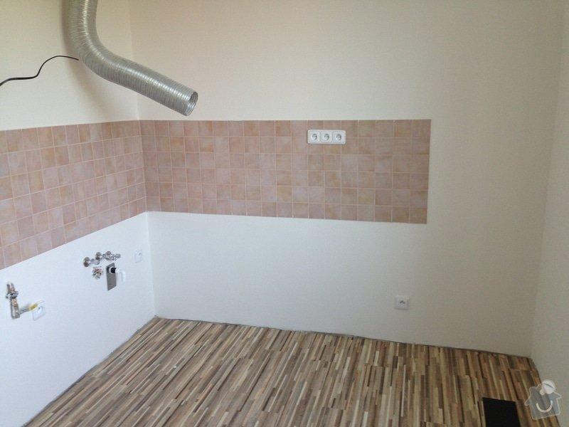 Rekonstrukce bytového jádra na Starém Brně: 025_IMG_0450