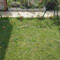 Podlazka a ukotveni pro zahradni domek pracovni 072