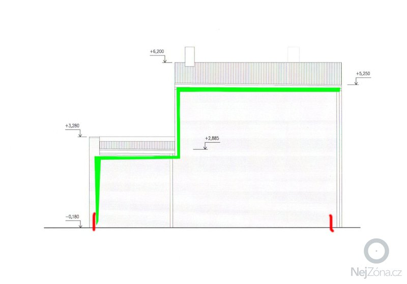 Instalaci bleskosvodu na novostavbu : ScreenHunter_31