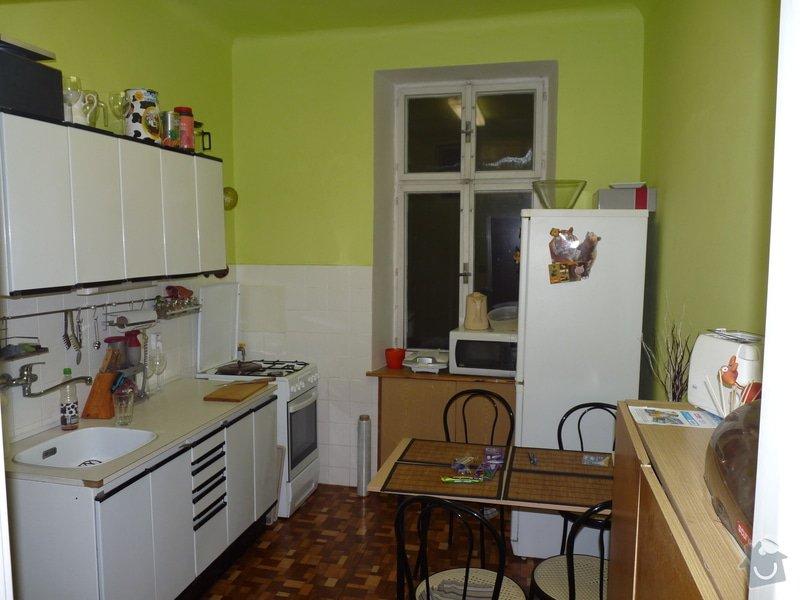 Částečná rekonstrukce bytu v Brně, Černovicích: 008_P1060719_2_