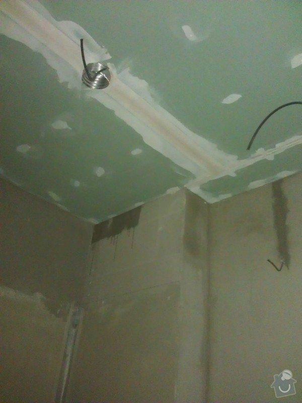 Částečná rekonstrukce bytu v Brně, Černovicích: 012_IMAG0346_2_