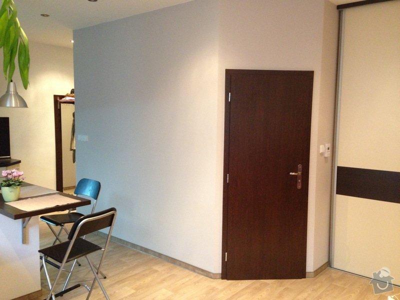 Částečná rekonstrukce bytu v Brně, Černovicích: 023_IMG_0530
