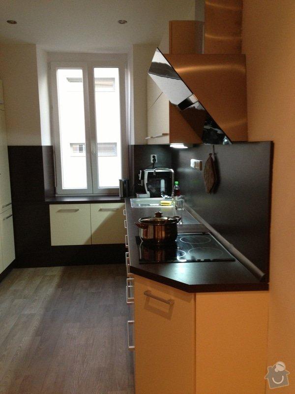 Částečná rekonstrukce bytu v Brně, Černovicích: 026_IMG_0535