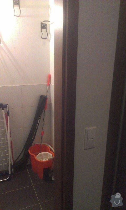 Úprava/změna otevírání dveří: IMAG2632