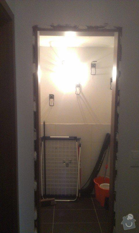 Úprava/změna otevírání dveří: IMAG2636