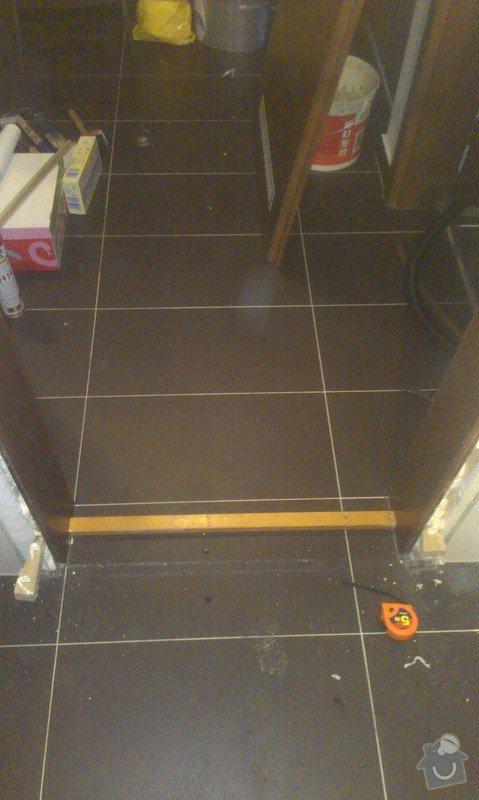 Úprava/změna otevírání dveří: IMAG2644