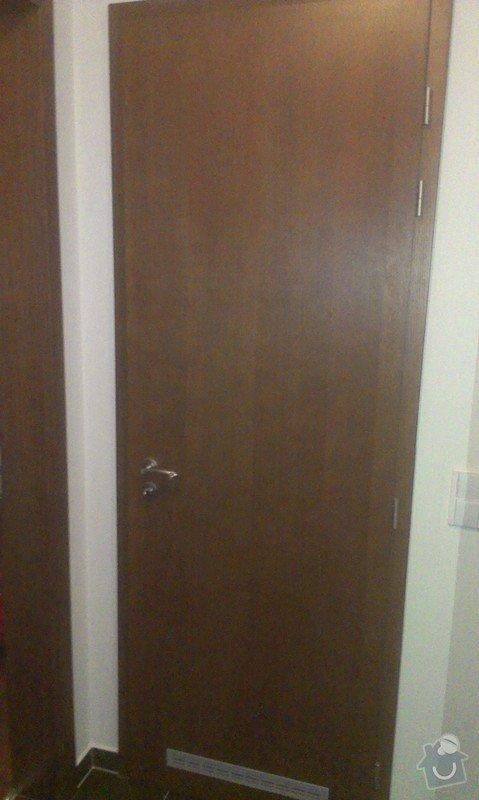 Úprava/změna otevírání dveří: IMAG2656