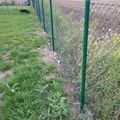 Operna zidka pod plot image1005
