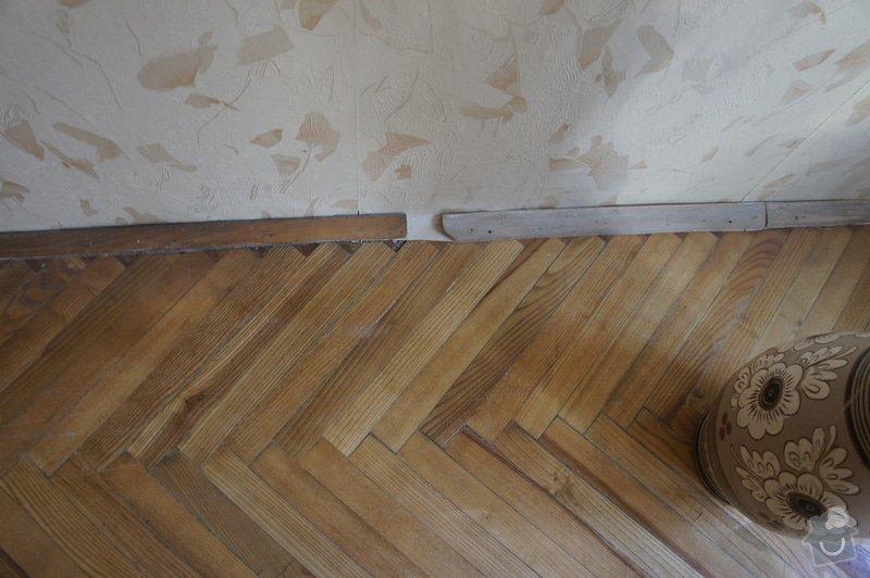 Rekonstrukce/zvelebení bytu : _DSC7713