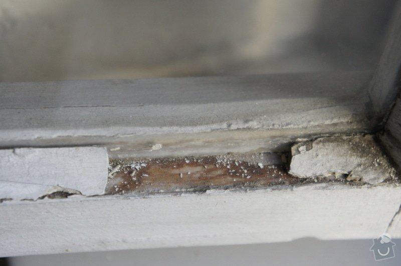 Rekonstrukce/zvelebení bytu : _DSC7722