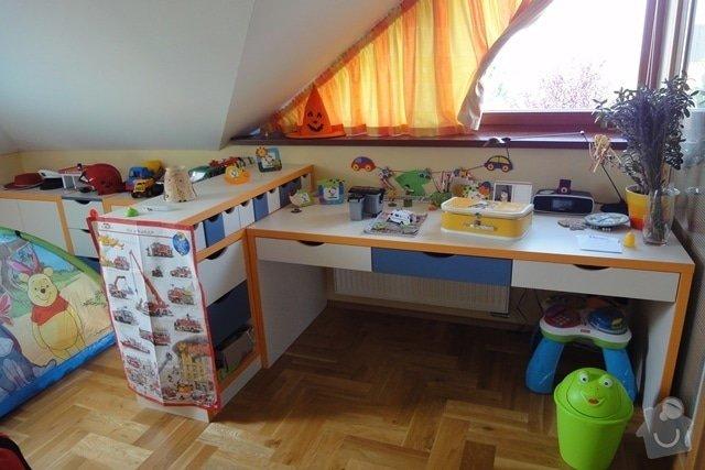Nábytek do dětského pokoje: psaci_stul_a_supliky