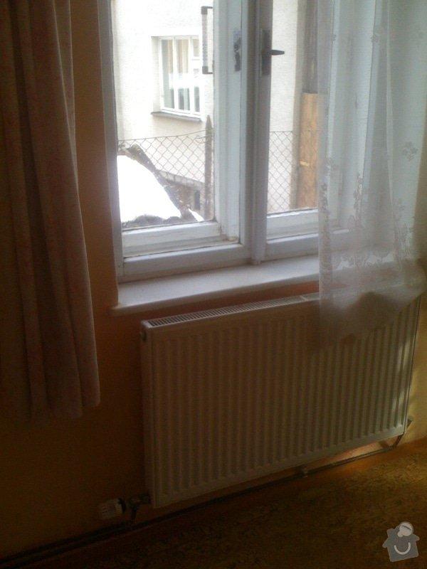 Drevena okna - dodani a instalace: iphone_2485