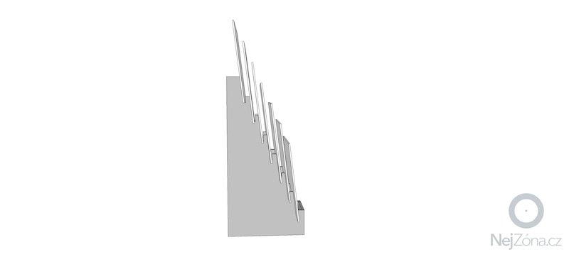 Výroba dřevěných stojanů: maag_stojan_C_02