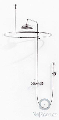 Výrobu nerezového kruhu do sprchového koutu: obruc04