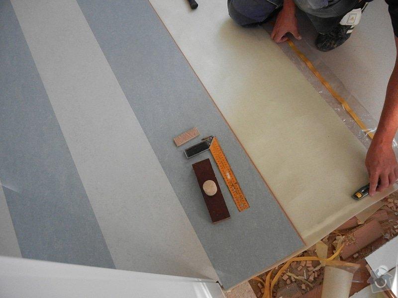 Podlaha v kuchyni: podlaha3