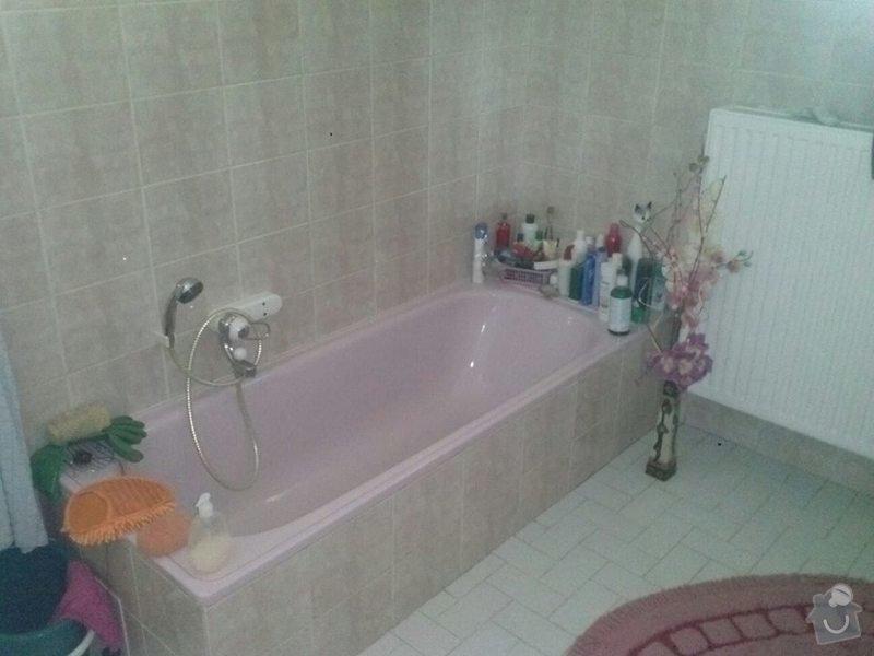 Návrh rekonstrukce koupelny: 863_10200258082280147_283263738_n