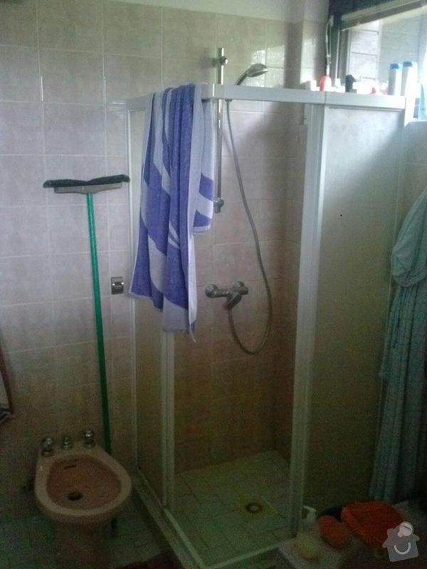 Návrh rekonstrukce koupelny: 574641_10200258081920138_715116729_n
