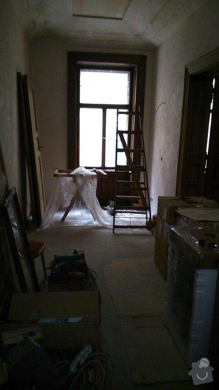 Rekonstrukce 3+1: DSC_0029