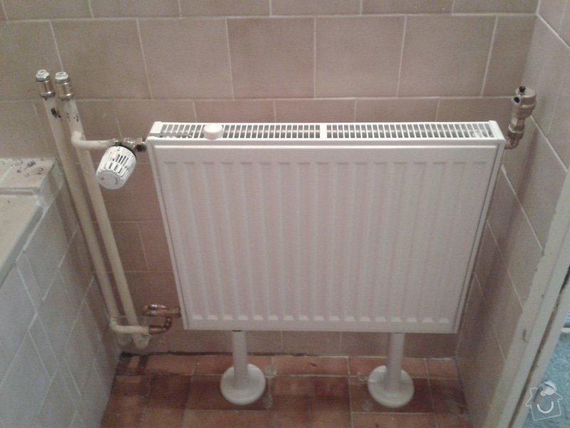 Výměna radiátorů, ventilů a hlavic: 2013-09-11_16.52.47