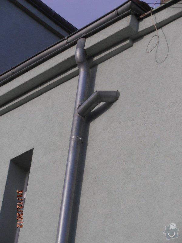 Klempirskou opravu: DUM_fasada_2