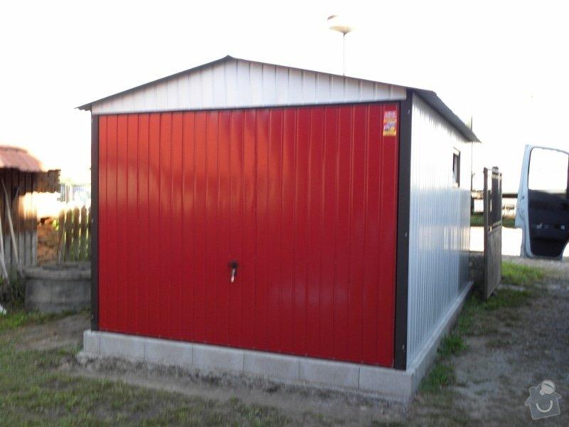 Plechová garáž: DSCN4508_800x600_