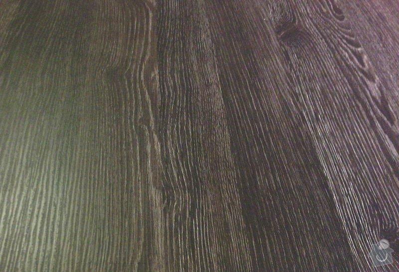 Výroba vestavěné skříně: IMG-20120421-00232