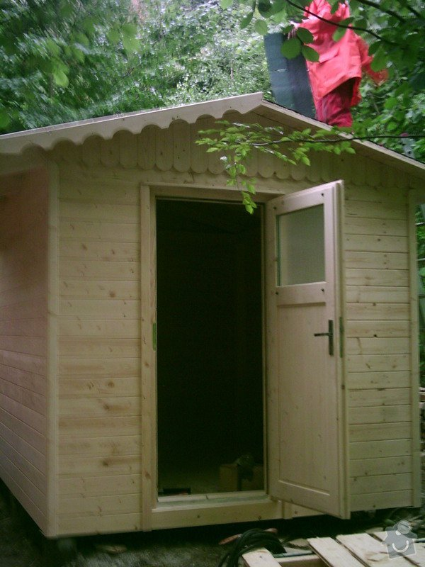 Práce se dřevem: PHTO0081