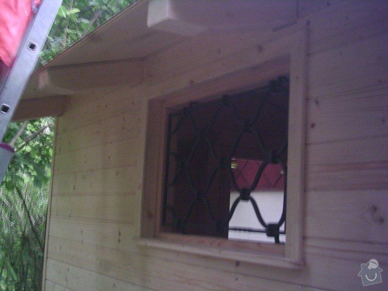 Práce se dřevem: PHTO0080