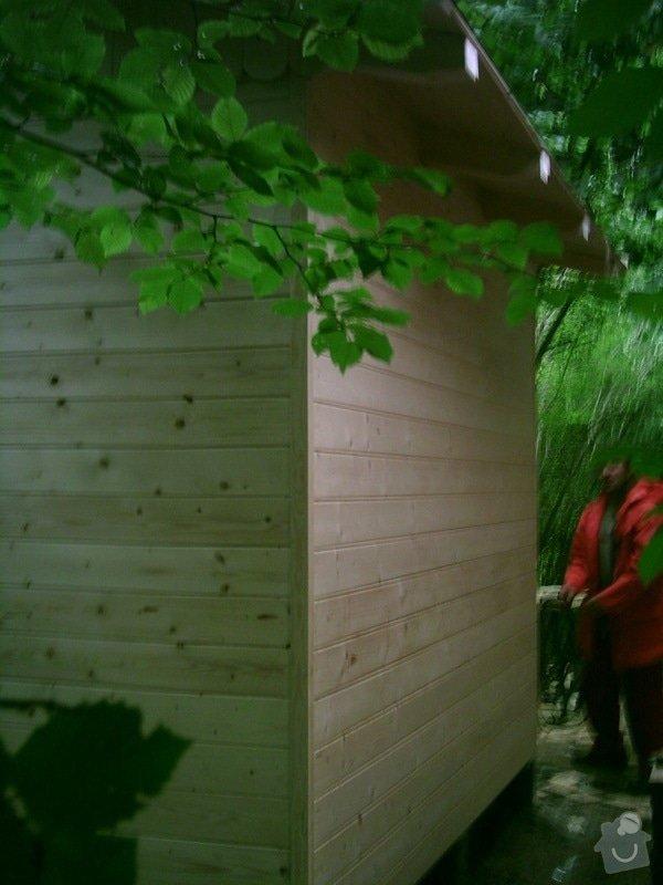 Práce se dřevem: PHTO0079