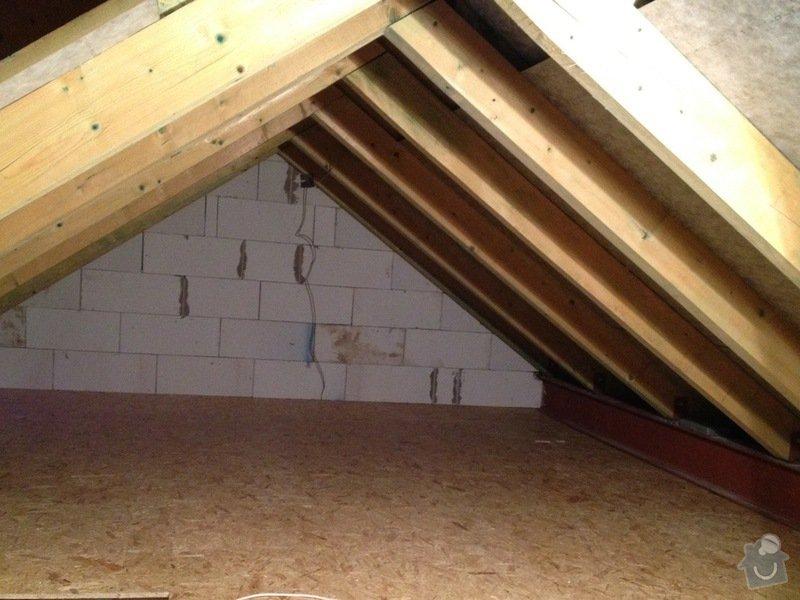Montáž anténního stožáru na střechu: IMG_1502_-_Version_2
