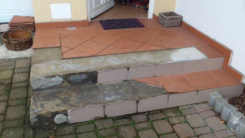 Renovace venkovní dlažby vstupu do domu (3m2, 2schody): DSC_0158_1_