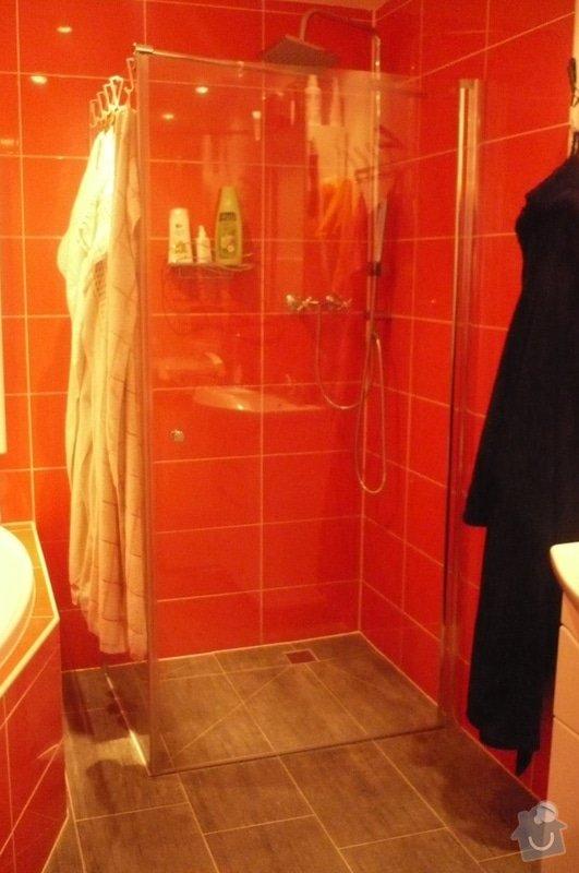 Zedník koupelna: zdenka_002