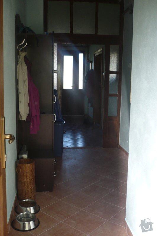 Zedník koupelna: zdenka_008