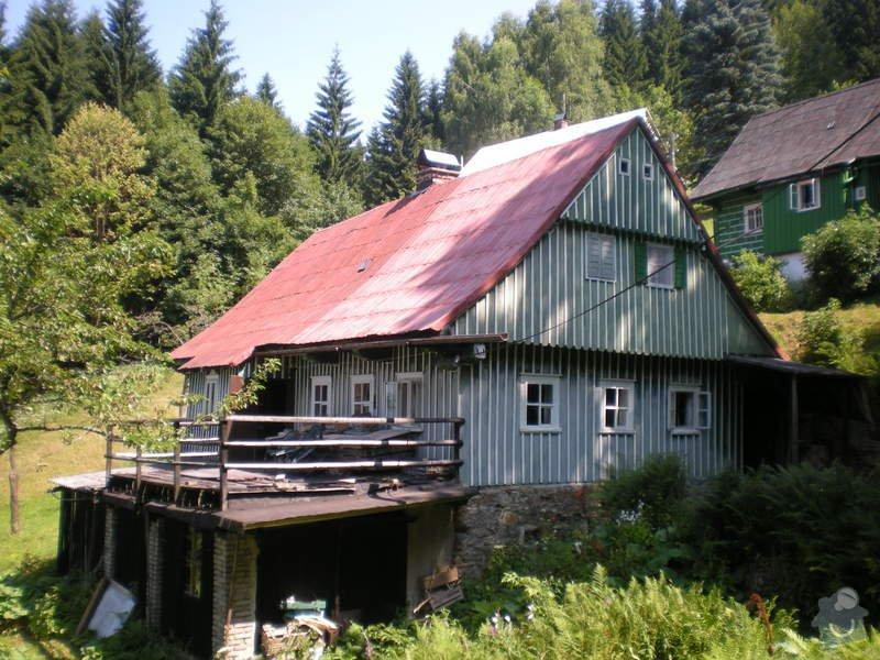 Nová střecha: DSCN0598